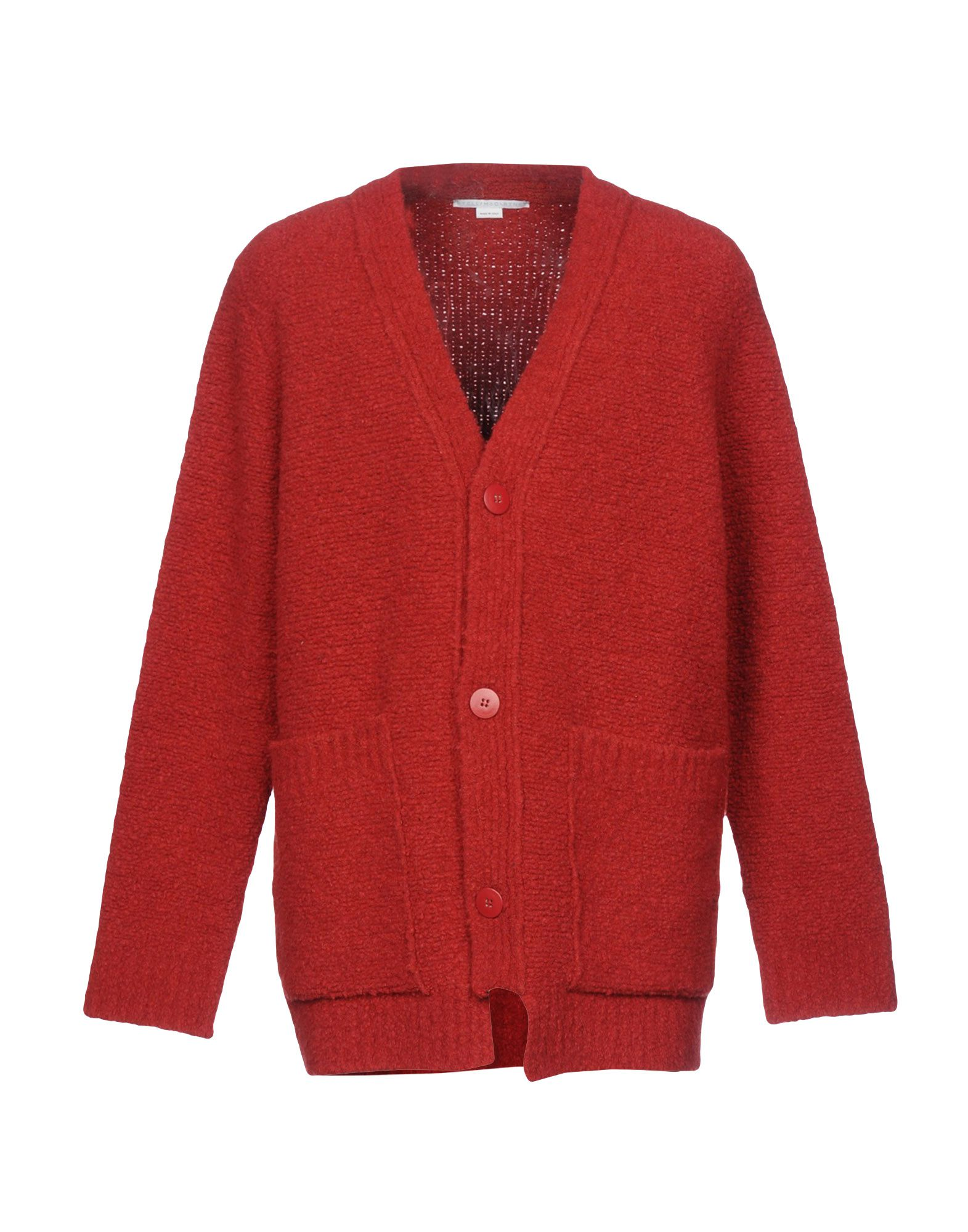 Cardigan Stella Mccartney Donna - Acquista online su