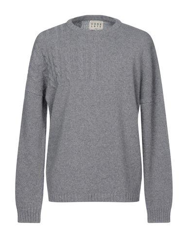 CORELATE Pullover Billig Extrem Angebote Günstig Online t4QU7hRZa