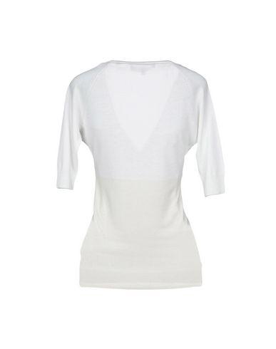 engros kvalitet klaring med paypal Elisabetta Franchi Jersey plxiET