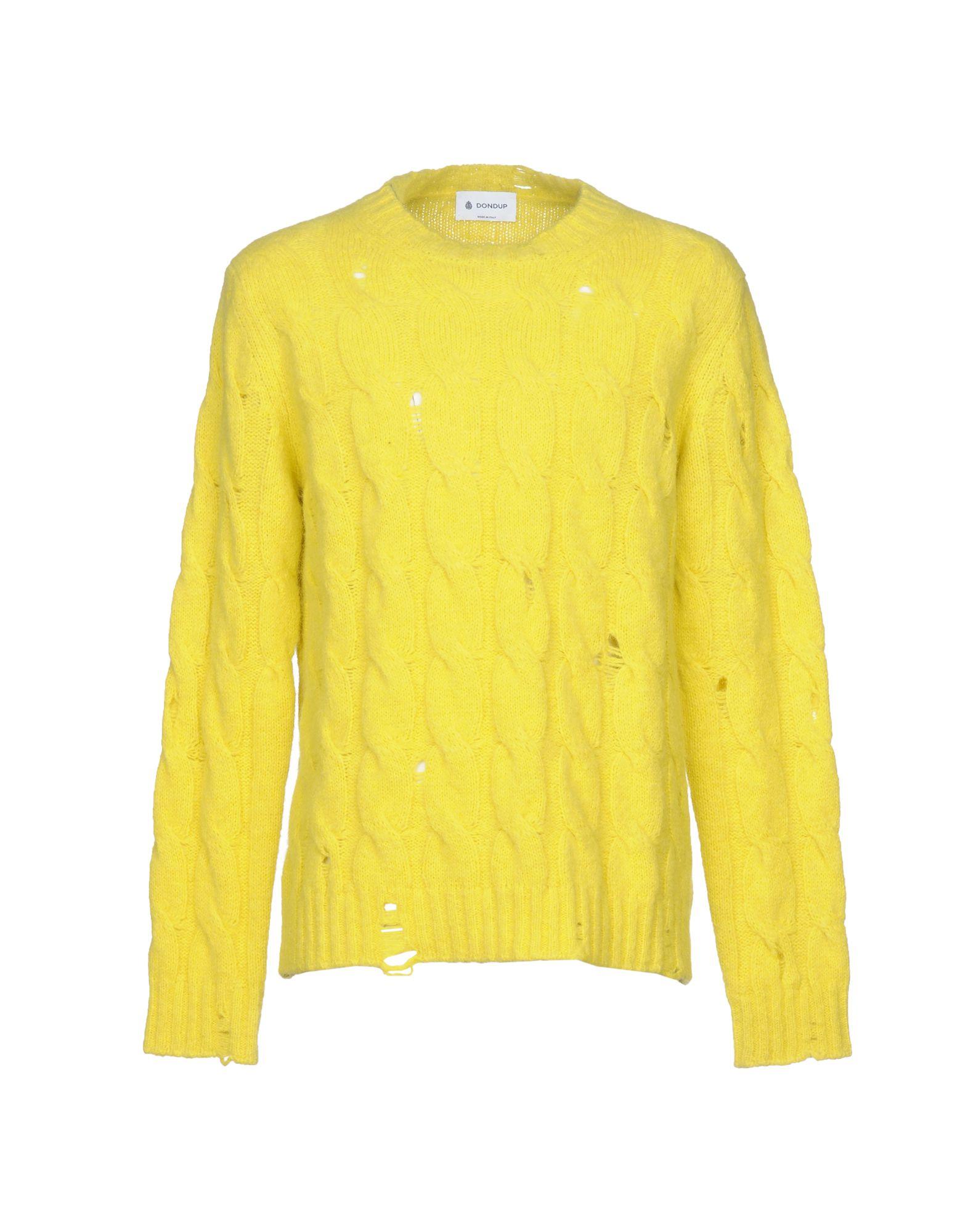 Pullover Dondup Donna - Acquista online su