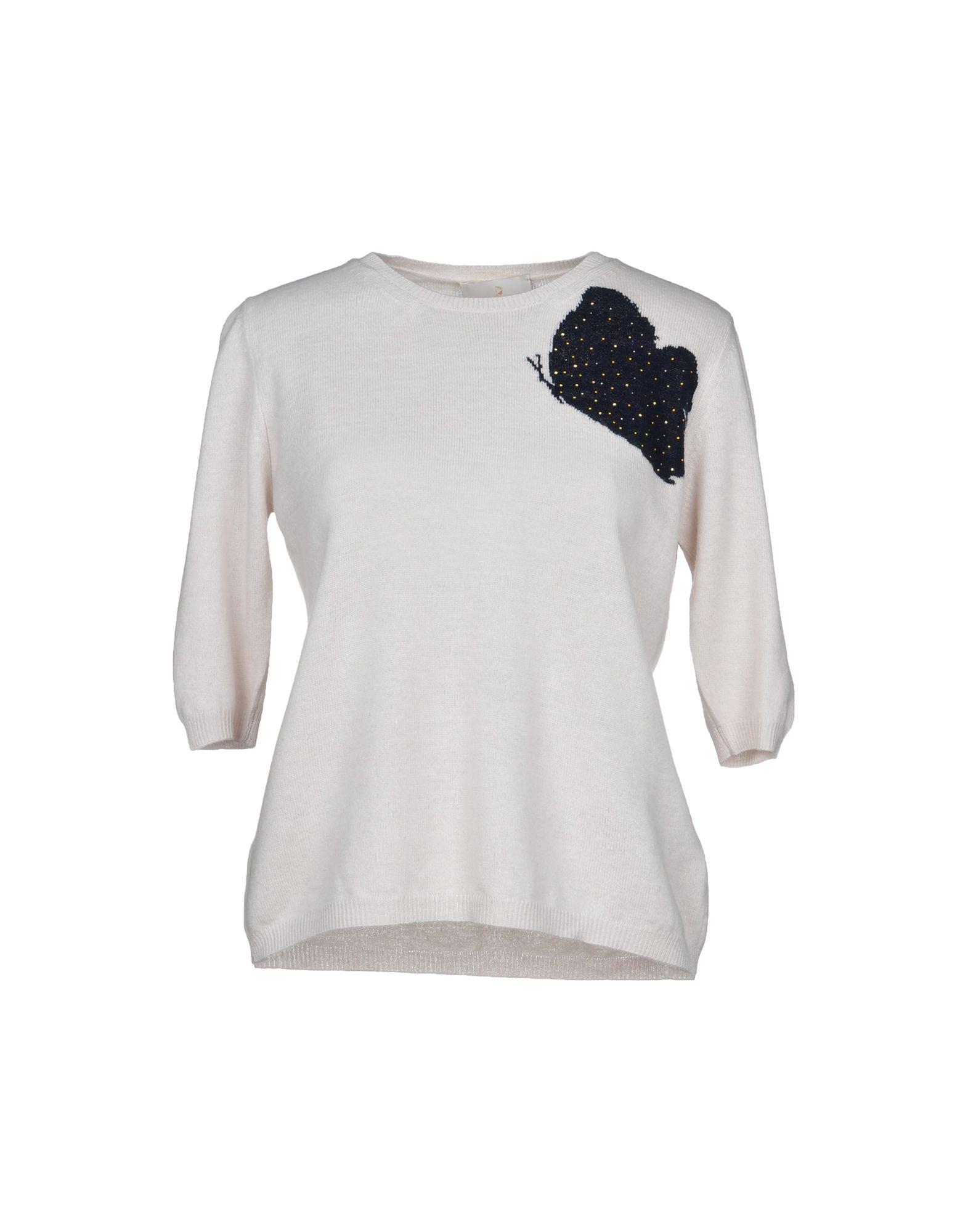 Pullover Roberta Scarpa Donna - Acquista online su kQdxpEFf4