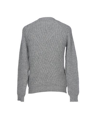 Billig Verkauf Eastbay TODS Pullover Rabatt Klassisch Freies Verschiffen Mode-Stil r98jH