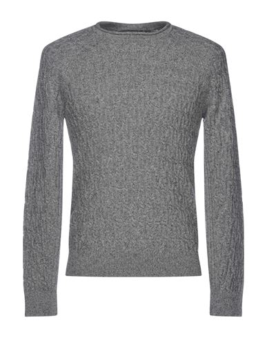 37a93a74dc Michael Kors Mens Sweater - Men Michael Kors Mens Sweaters online on ...