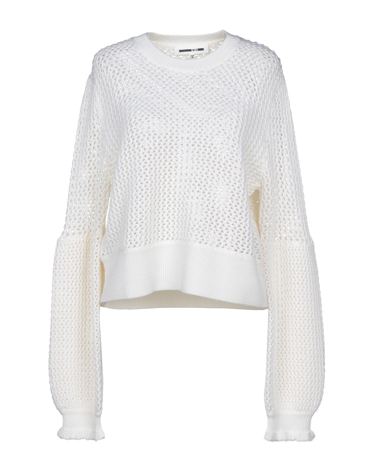 Pullover Mcq Alexander Mcqueen Donna - Acquista online su 2wpR5sl4i