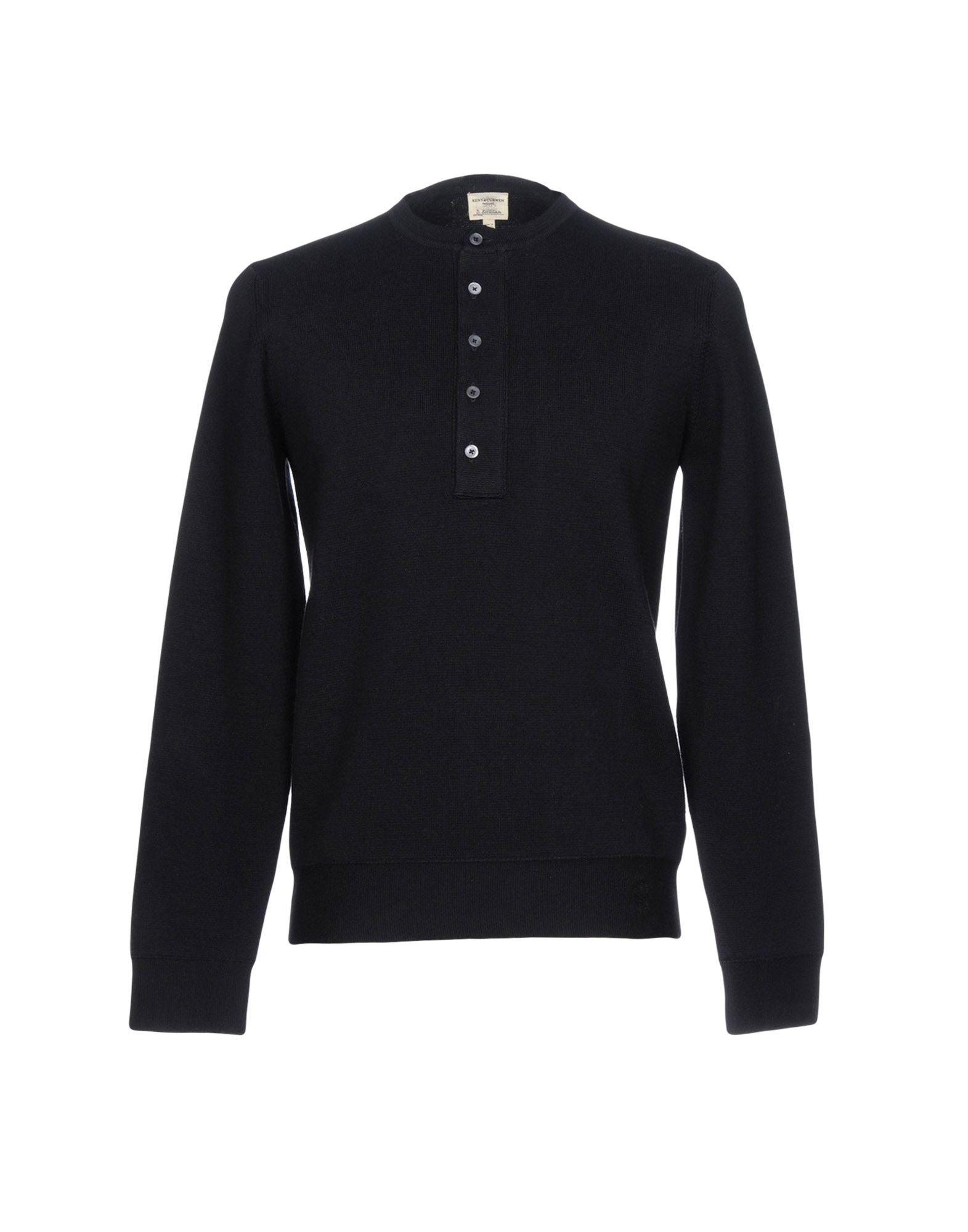 Pullover Kent & Curwen Donna - Acquista online su