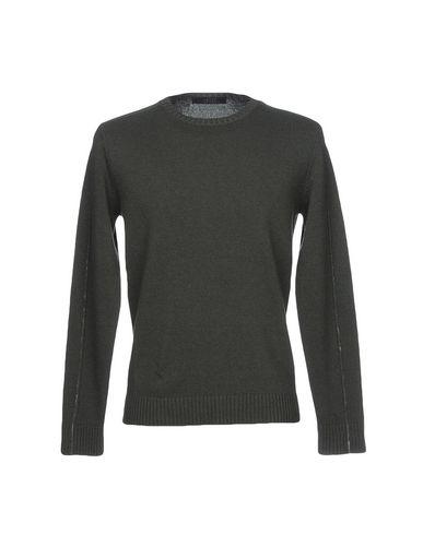 Rabatte Online-Verkauf VNECK Pullover Heißer Verkauf Verkauf Online Bester Großhandelspreis Kauf dZpz9S