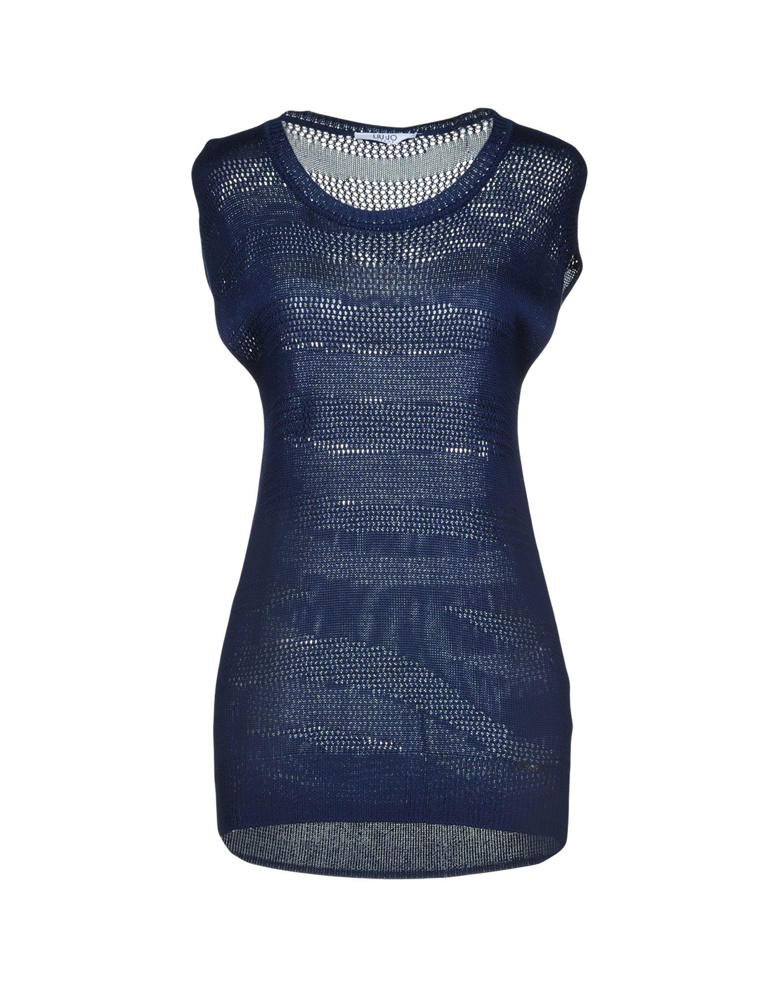 Pullover Liu •Jo Donna - Acquista online su cjVW6Sv9