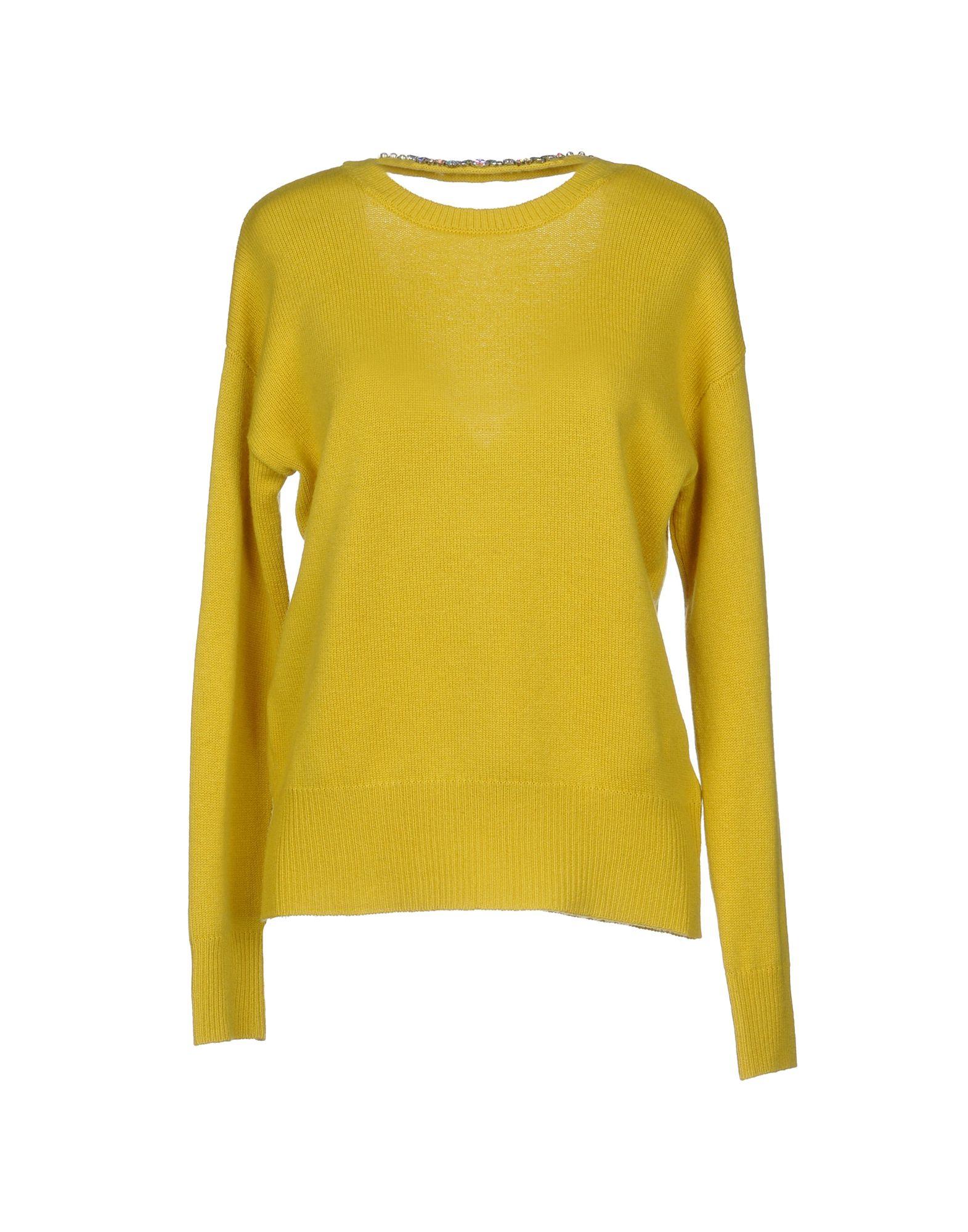 Pullover Essentiel Antwerp Donna - Acquista online su XM4JZ
