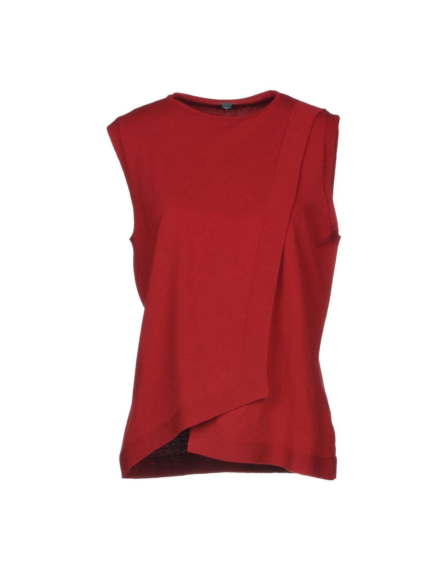Pullover Eleventy Donna - Acquista online su foqOWVSPi