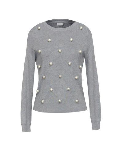 NOISY MAY Pullover