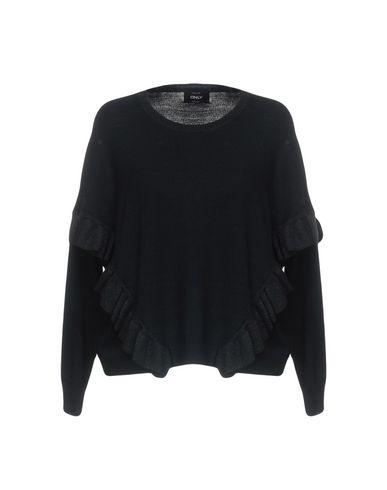 Auslauf 2018 Neu ONLY Pullover Kostenloser Versand Niedriger Preis Am besten billig online Eqk9hY