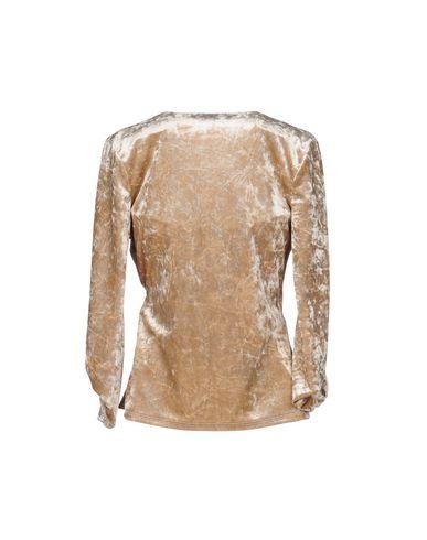 Skjorter Blusa engros kvalitet billig salg nicekicks oB2uJzk9