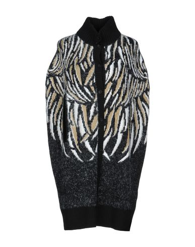new products 605ec a5b8a outlet Just Cavalli Cardigan - Women Just Cavalli Cardigans ...