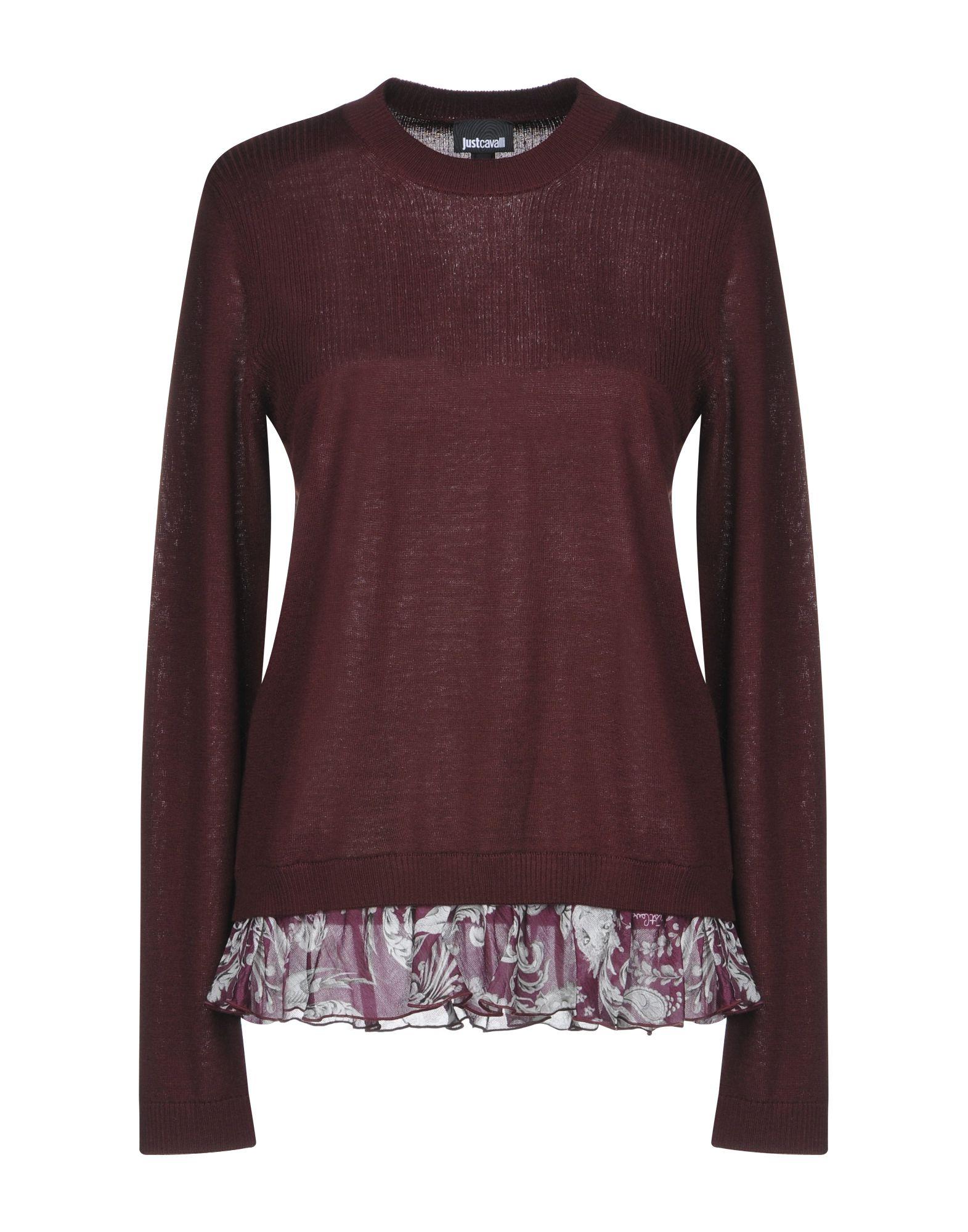 Pullover Just Cavalli Donna - Acquista online su U9Nw0d5