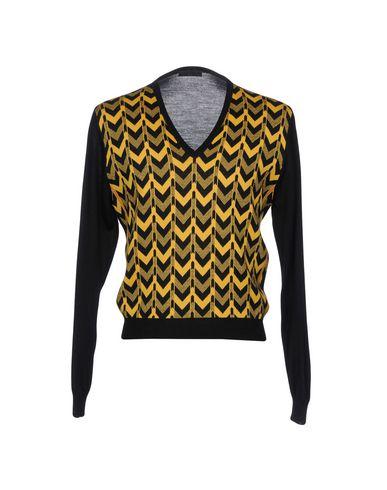 best for salg engros online Prada Jersey klaring stort salg gå online 8UrWu
