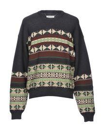 Soldes Homme - YOOX - Mode, Vêtements, Fashion et Design 2abb9af756c