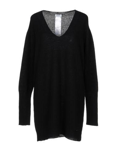Rabatt am besten Großhandel Günstige Neueste Sammlungen LIU •JO Pullover Kaufen Sie günstig online suWDEuXvBX