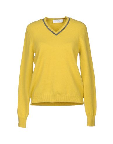 Skjorte Jersey Billigste billig pris salg for fint utløp CEST XWltRzd