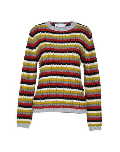 kjøpe billig opprinnelige rabatt beste Skjorte Jersey salg leter etter salg billig pris clIbzLwT