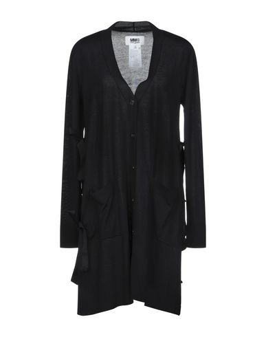 MM6 MAISON MARGIELA Strickjacke