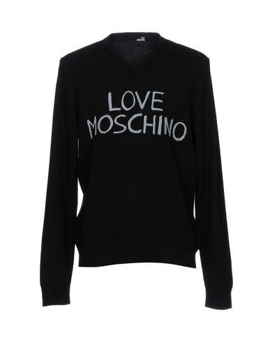 LOVE MOSCHINO Jersey