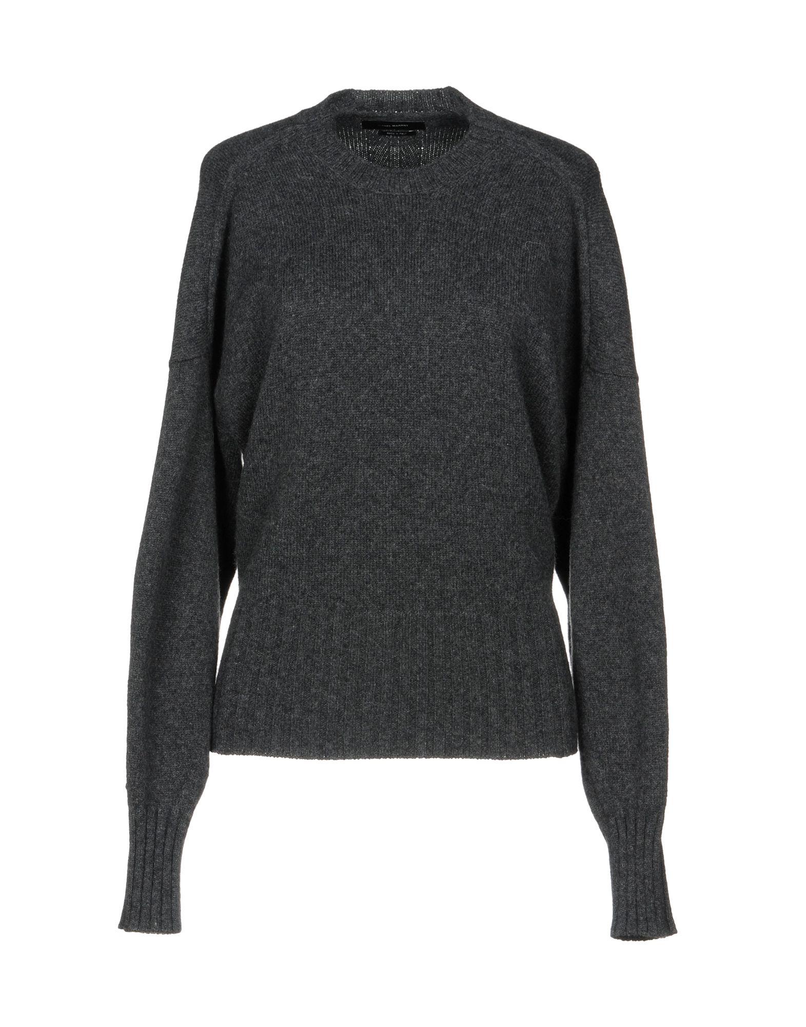 Pullover Isabel Marant Donna - Acquista online su 7YOhnb7