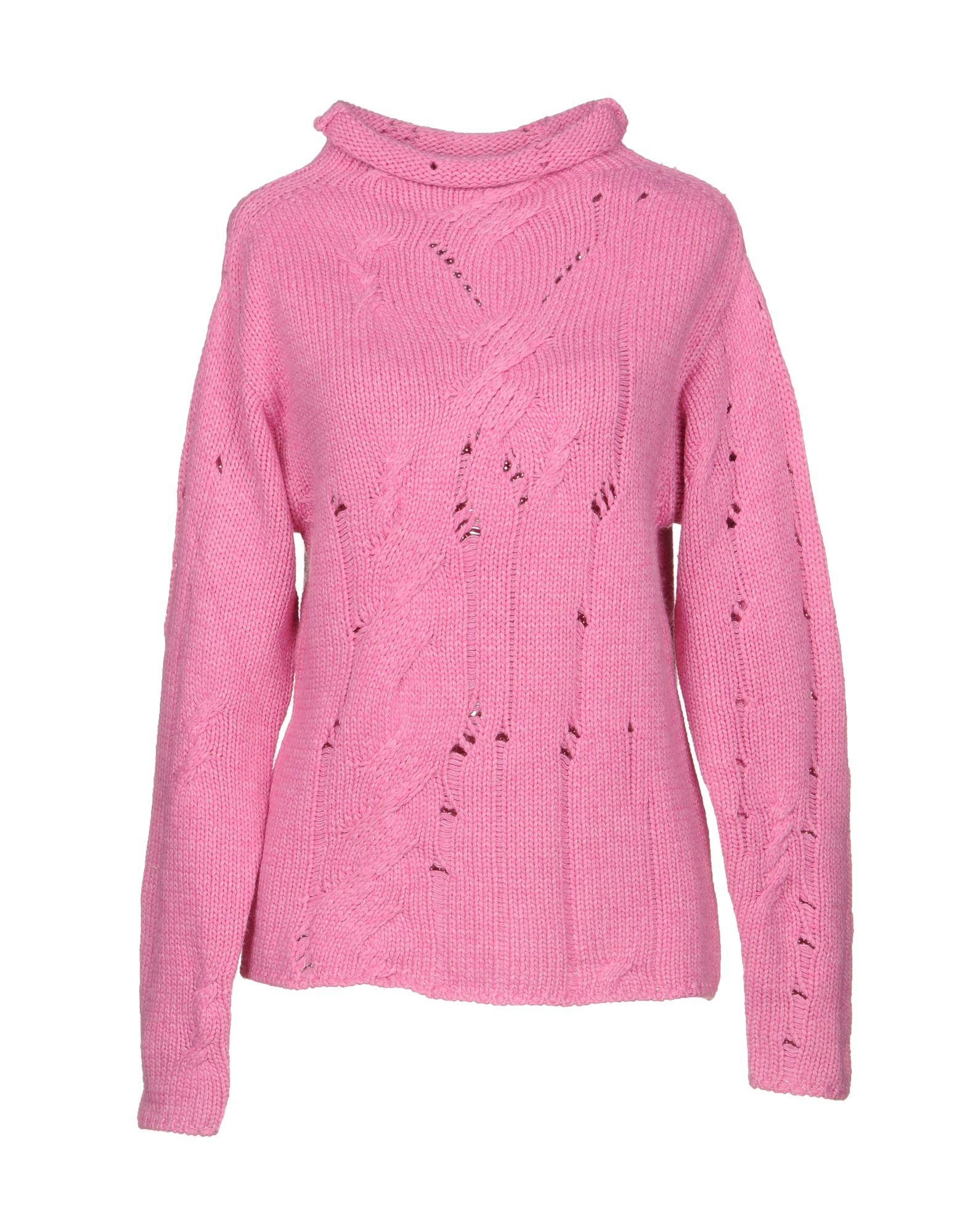 Dolcevita Cashmere Company Donna - Acquista online su 2nU7C