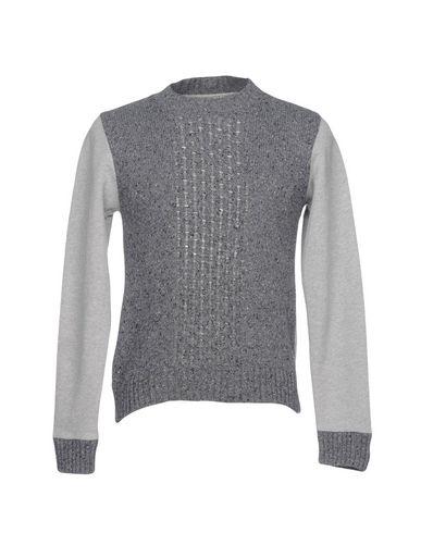 OLIVIER STRELLI Pullover Spielraum Wirklich Ausverkaufs-Shop Günstiger Preis In Deutschland BuZVQ0Q6U5