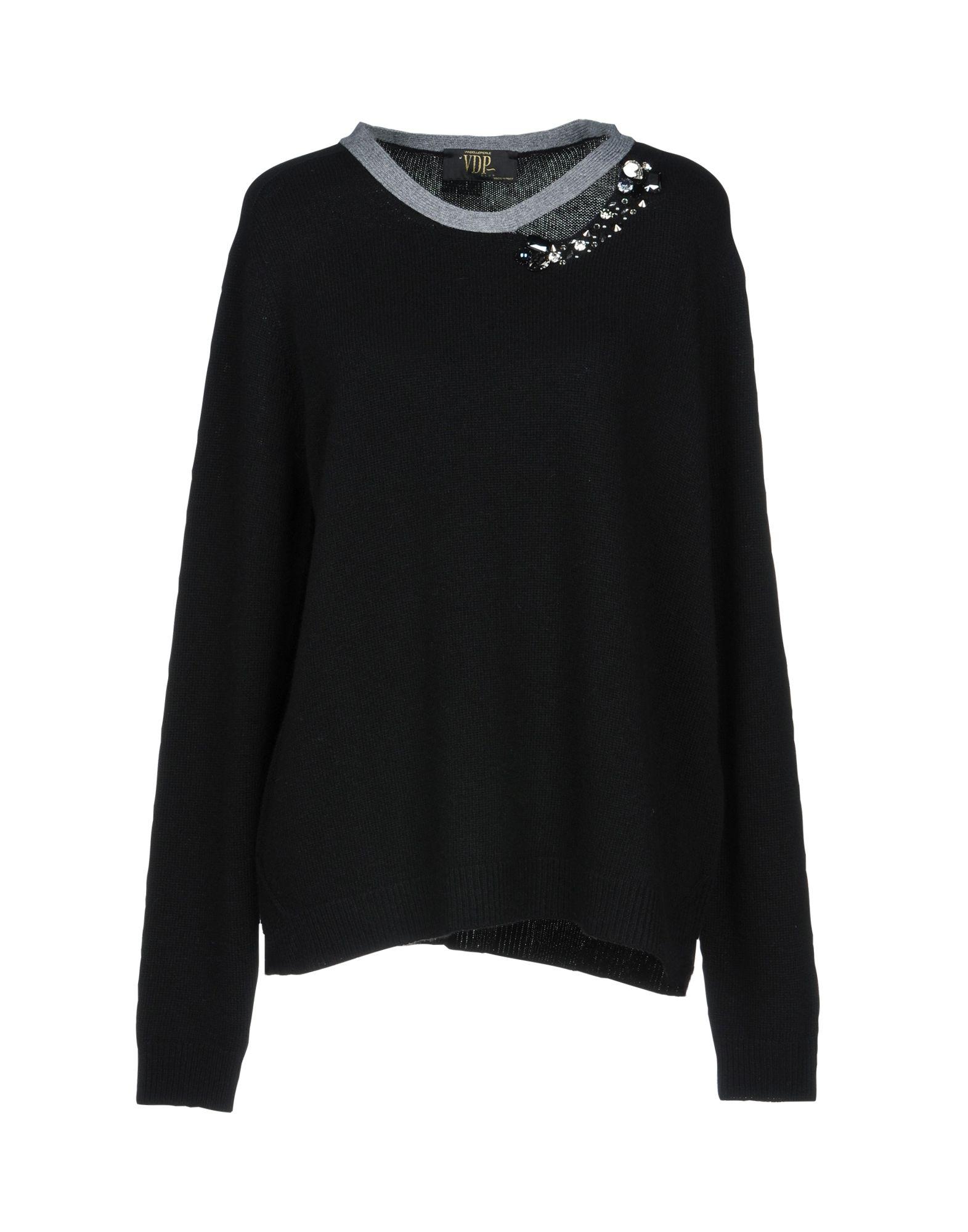 Pullover Vdp Club Donna - Acquista online su LIsZO