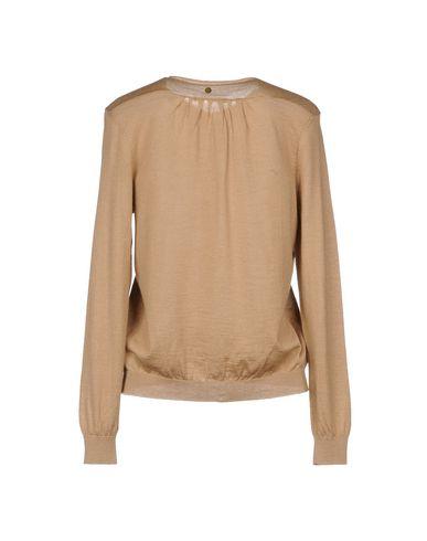Soho De Luxe Cardigans kjøpe billig offisielle gratis frakt Manchester salg rimelig HTfYaN