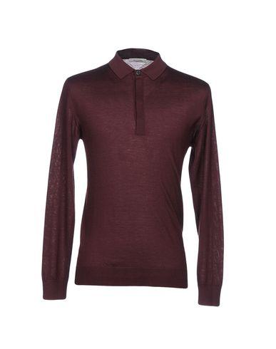 klaring valg Valentino Jersey kjøpe billig CEST 0dOlgbFQvO