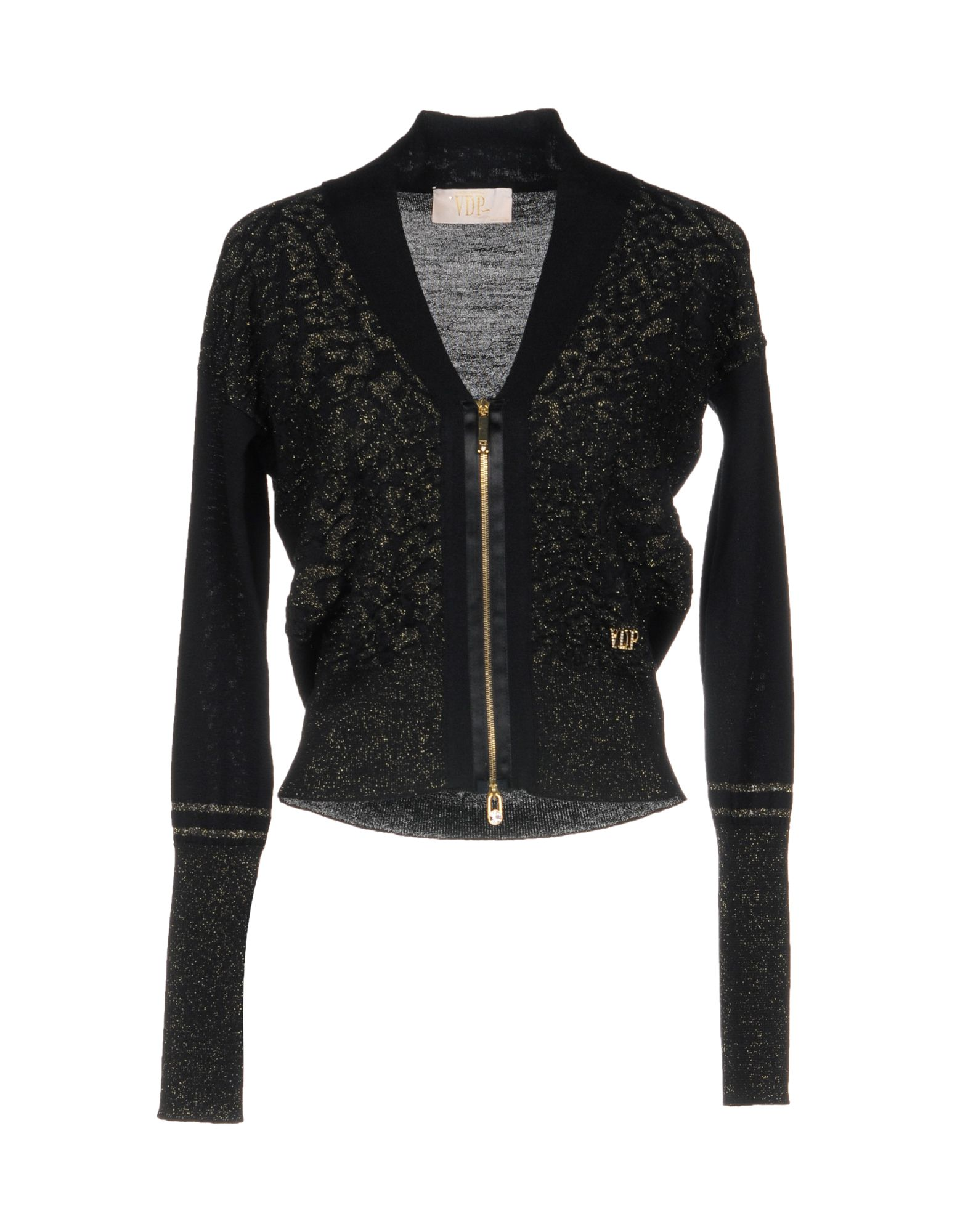 Cardigan Vdp Collection Donna - Acquista online su GKB2kJYfHe