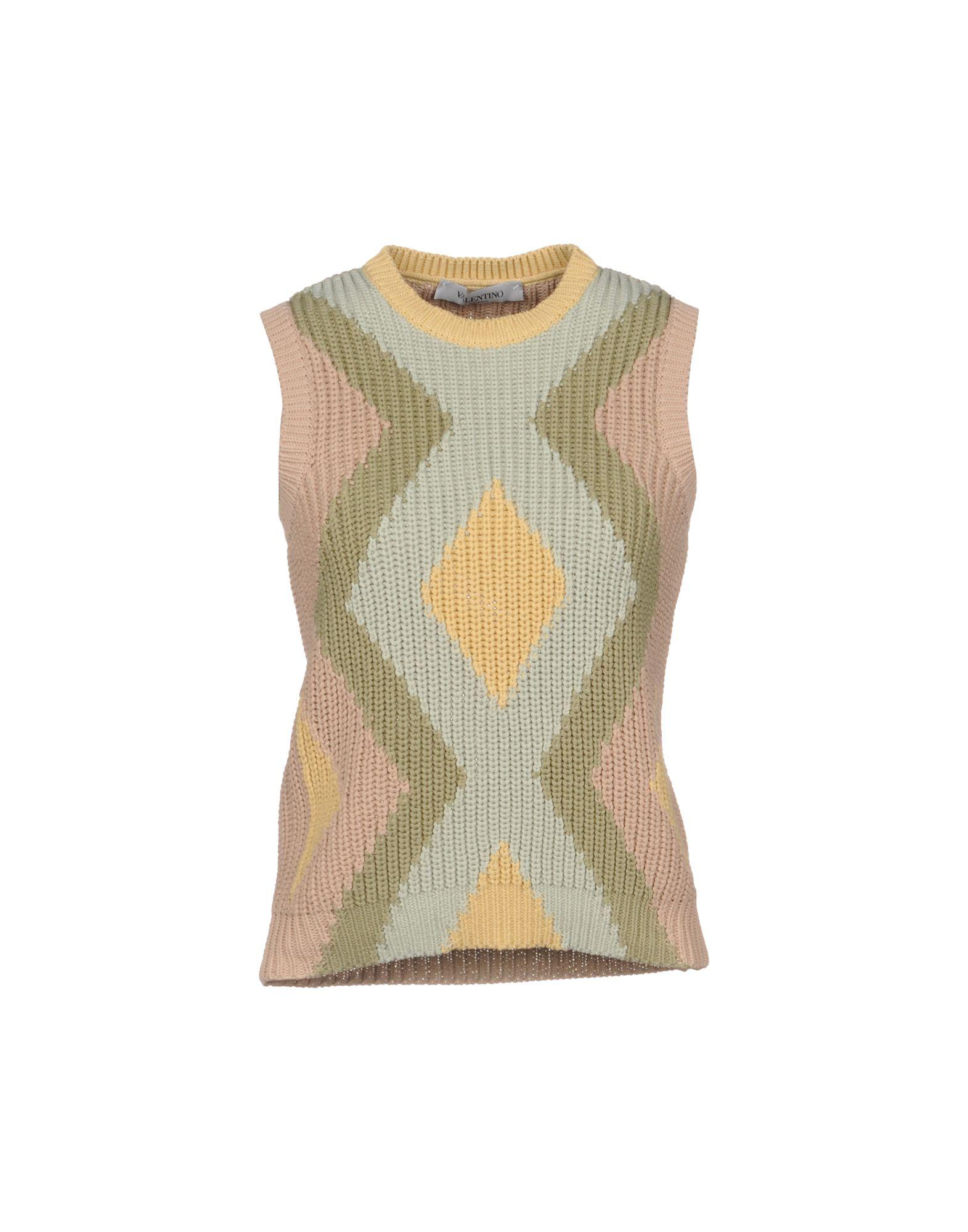 Pullover Valentino Donna - Acquista online su Tn88A