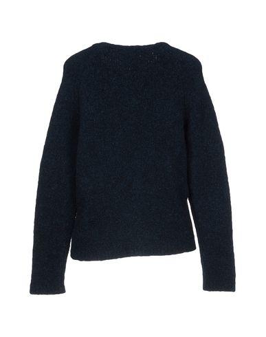 Allude Pullover Pullover Bleu Bleu Foncé Allude Allude Pullover Foncé dZ1FxqdW