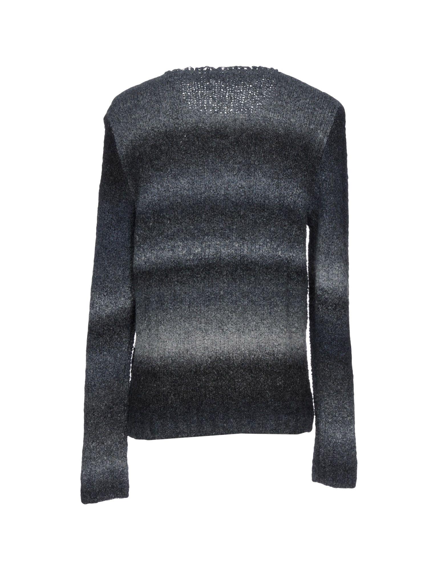 Pullover Brian - Hamilton Uomo - Brian 39856387KT 2f122e