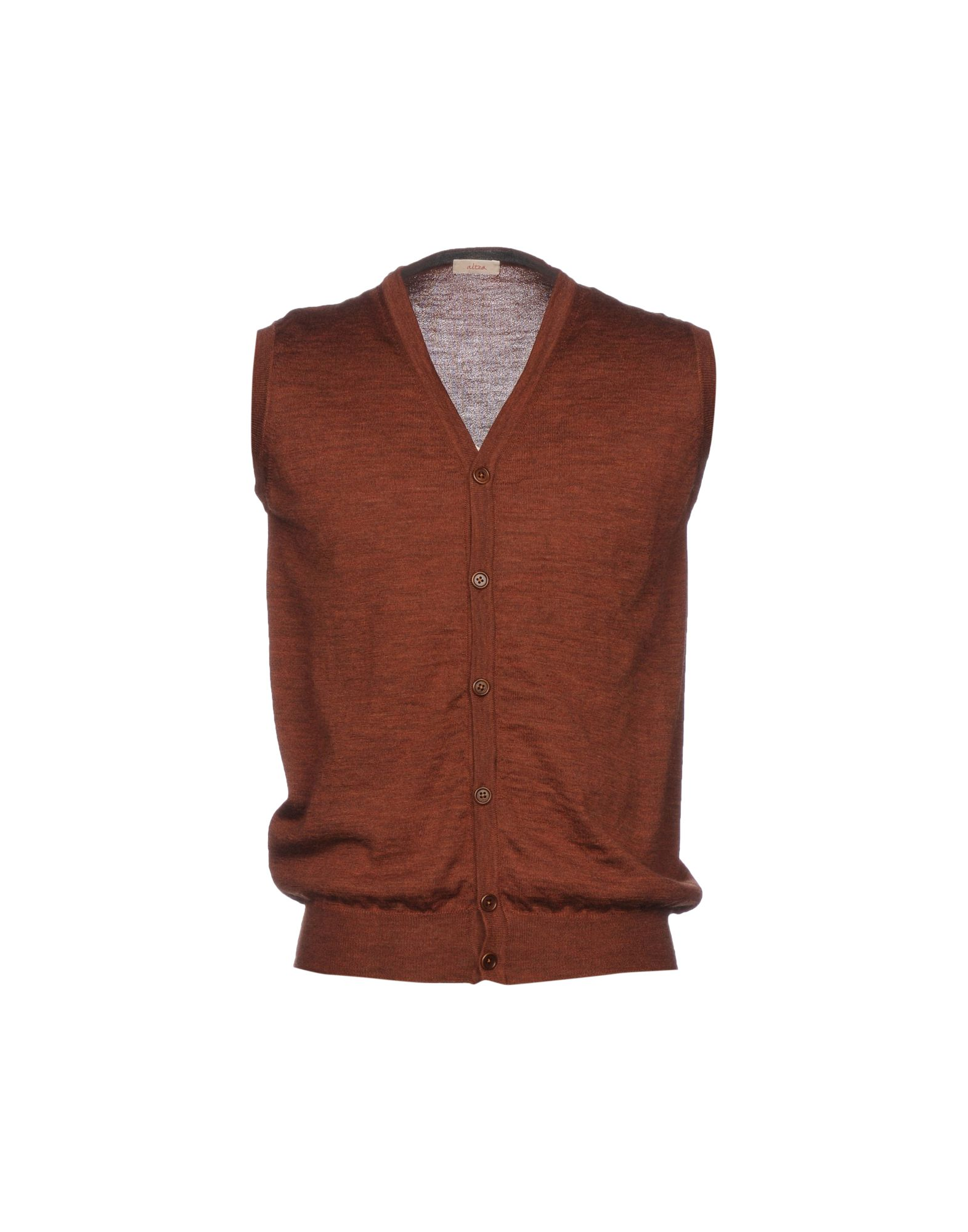 Cardigan Altea Dal 1973 Donna - Acquista online su