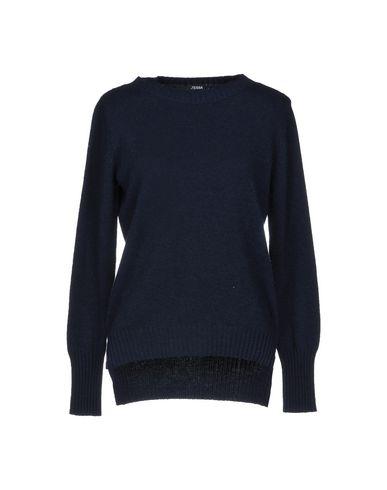 Foncé Pullover Bleu tessa Pullover Bleu Foncé tessa nSnwvW7qz