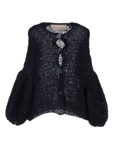 Soho De Luxe Cardigans billig i Kina bTSAe