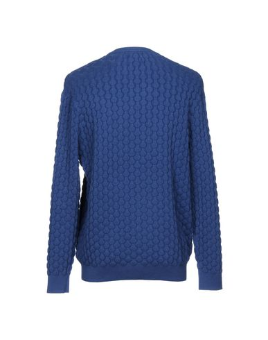 PEPE JEANS Jersey