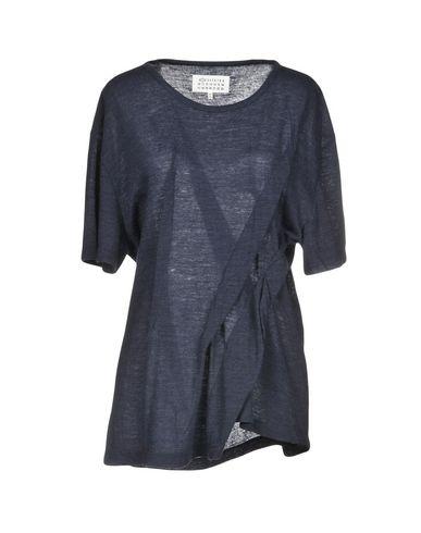 MAISON MARGIELA - Sweater