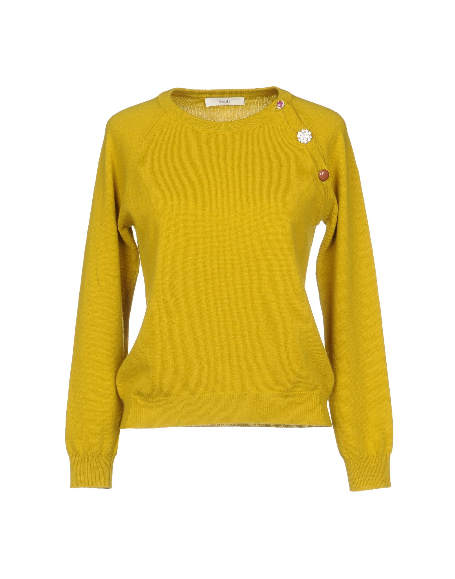 Pullover Suoli Donna - Acquista online su coeiymNzM