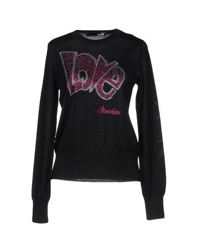 LOVE MOSCHINO - Sweater