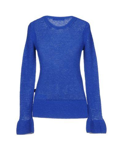 LOVE MOSCHINO Pullover