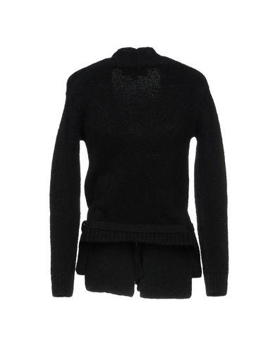 Manchester for salg Virna Drò® Cardigan utløp online perfekt billig pris utforske billig pris HTndKm0