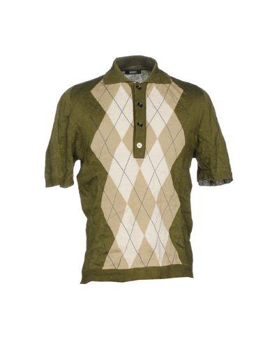 Husky Jersey gratis frakt rimelig online billig kvalitet handle for salg samlinger Hele verden frakt MUJlsG5h0