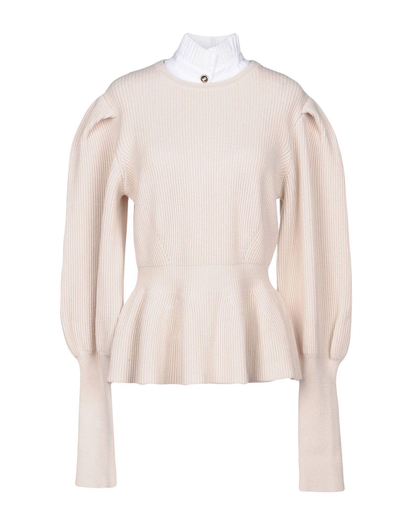 Pullover Elisabetta Franchi Donna - Acquista online su GWzjSWqQl0
