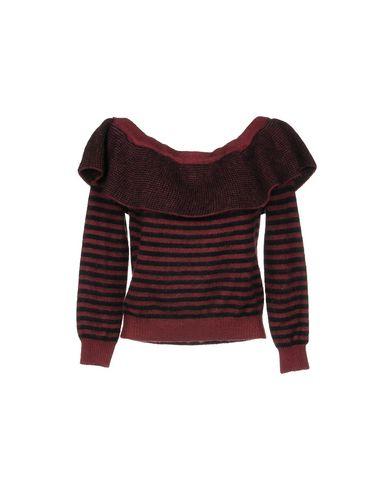 SILVIAN HEACH Pullover Vorbestellung Verkauf Online Verkauf Niedrig Kosten Vorbestellung Billiges Outlet-Store nBg2M