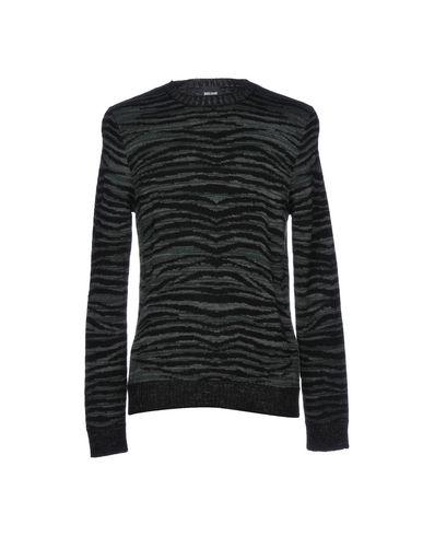 JUST CAVALLI - Sweater