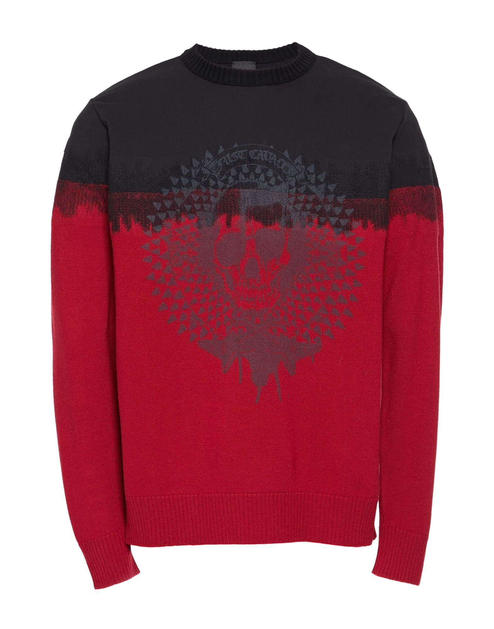 Pullover Just Cavalli Donna - Acquista online su