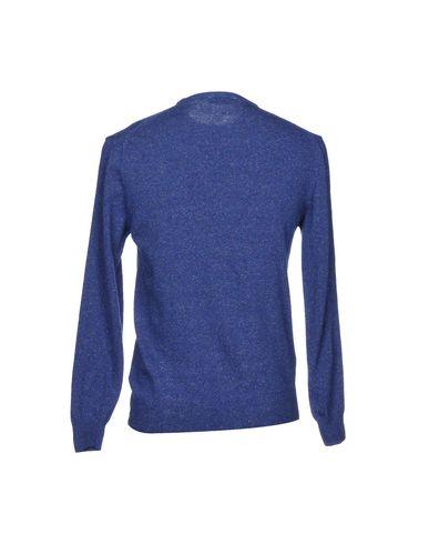 Clearance Preise Rabatt Brand New Unisex ALV ANDARE LONTANO VIAGGIANDO Pullover TOwJyT